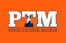 logo-client-PTM
