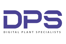 logo-client-dps-digital-plants