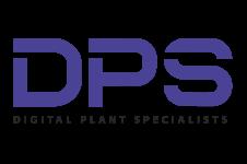 logo-client-dps-digital-plants