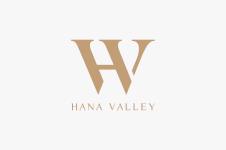 logo-client-hana-valley