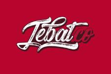 logo-client-jebat-co