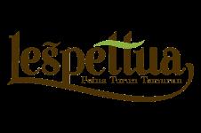 logo-client-lespettua