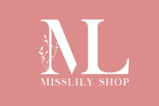 logo-client-misslilyshop